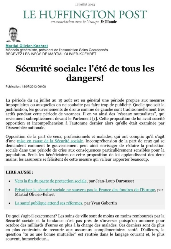 huff post 18 juin_Page_1