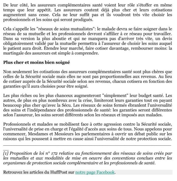 huff post 18 juin_Page_2