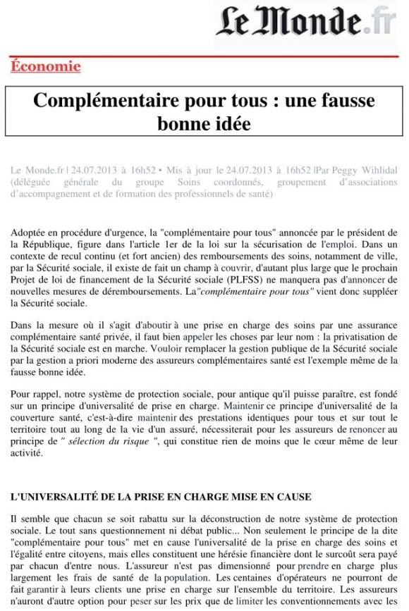 tribune lemonde.fr_Page_1