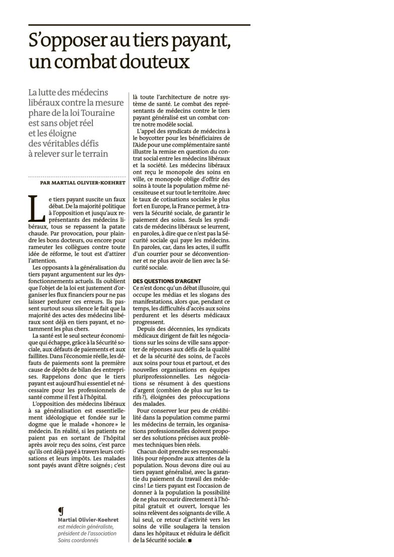 Le-Monde_TPG