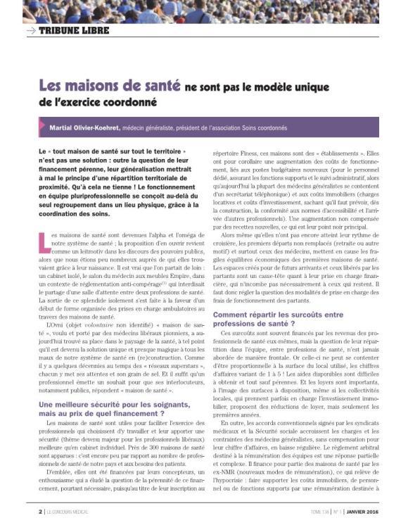 1601-Tribune_maisonsdesanté_Page_1