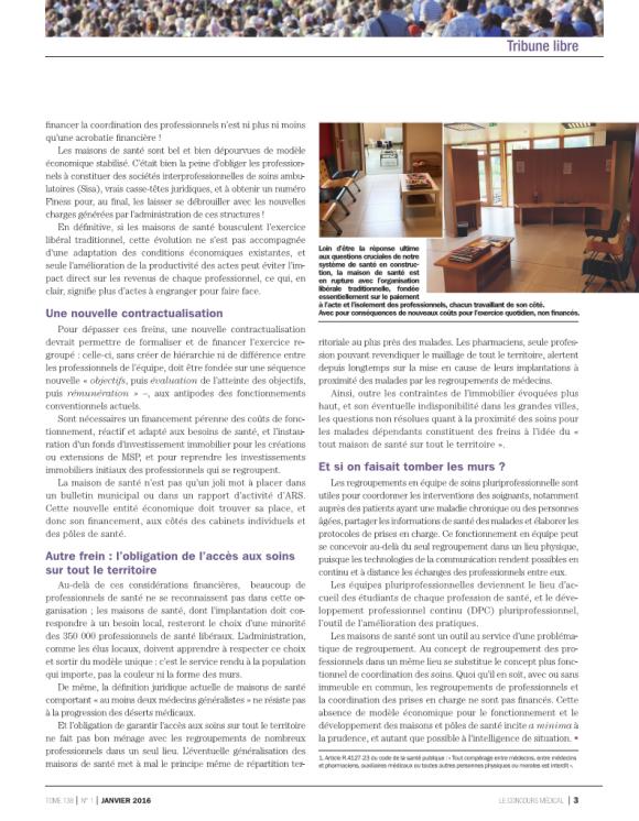 1601-Tribune_maisonsdesanté_Page_2