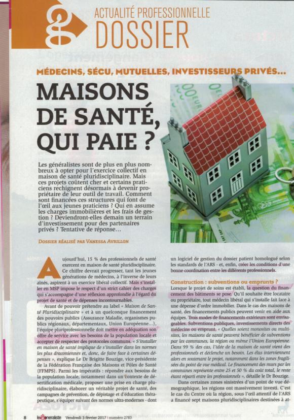 170203_dossier_msp_le-generaliste_page_1