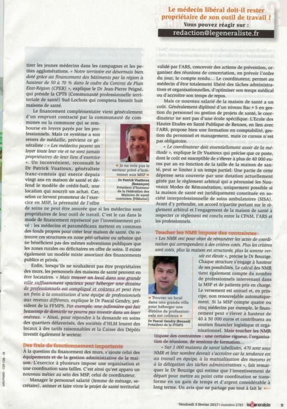 170203_dossier_msp_le-generaliste_page_2