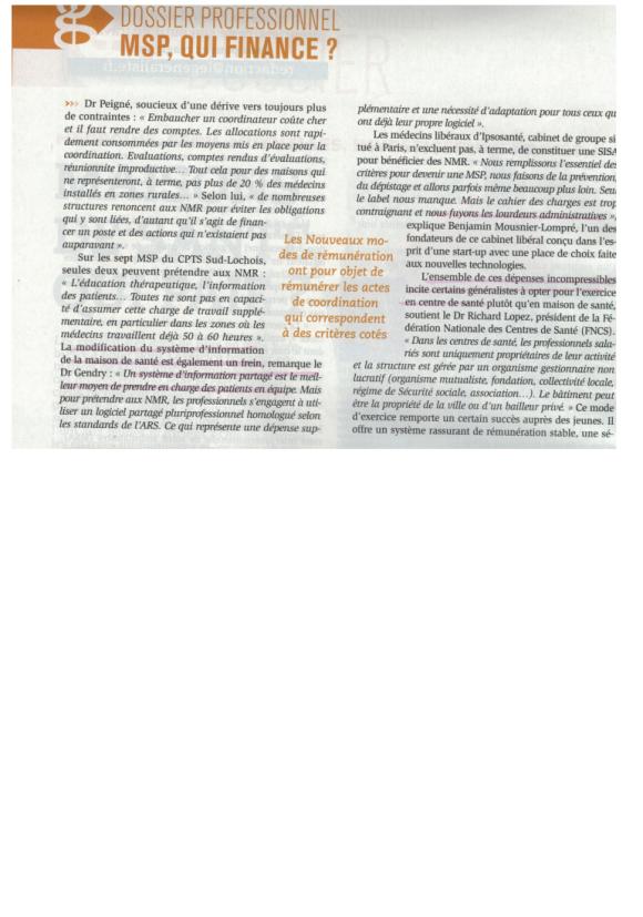 170203_dossier_msp_le-generaliste_page_3