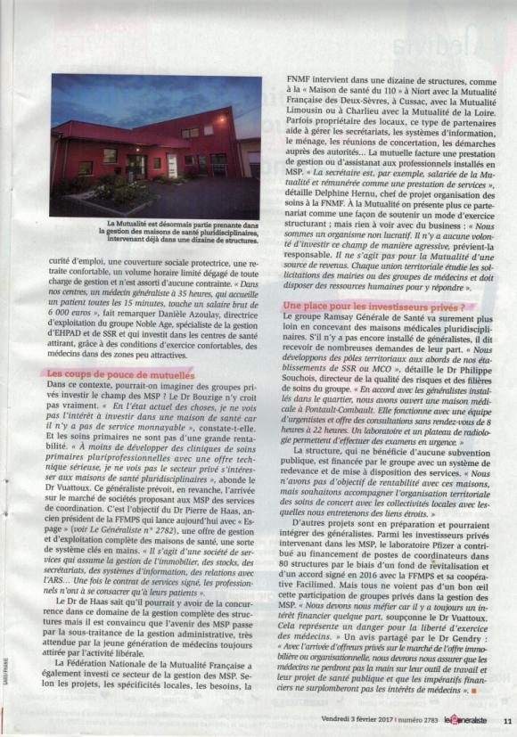 170203_dossier_msp_le-generaliste_page_4